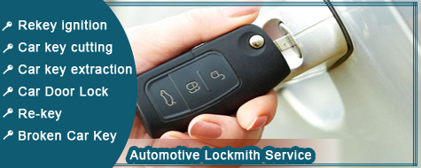 Metro Master Locksmith Roebling, NJ 609-309-6937